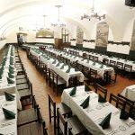 U Fleku Restaurant Prague