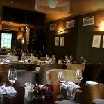 V Zatisi Restaurant Prague