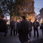 Prague Ghost Tours