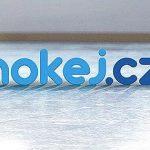 Czech Extra League Ice Hockey Tickets