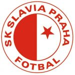 Czech Football Clubs and Tickets for Premier Games