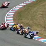 Czech Republic Motorcycle Grand Prix