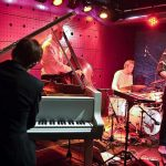 Prague Jazz Clubs