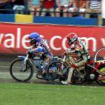 Czech Republic Speedway Grand Prix