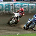 Czech Republic Speedway Grand Prix