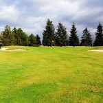 Golf Club Darovansky Dvur