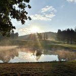 Golf Park Plzen Greensgate Golf and Leisure Resort