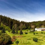 Golf Resort Cihelny