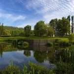 Golf Resort Hodkovicky