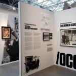 Prague Communist Museum