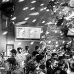 Prague Clubs and Nightlife