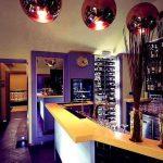 Prague Karaoke Bar for Stag Weekends