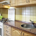 Self Catering Apartments in Prague