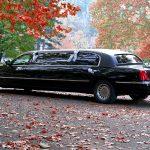 Prague Limousine Transfers