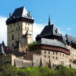 Czech Republic Tours Gift Vouchers