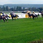 Horse Racing in Prague and Czech Republic