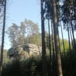 Czech Republic Outdoor Trips
