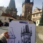 Czech Republic Outdoor Trips