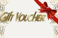 prague gift vouchers 2