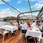 Prague River Cruises Gift Vouchers
