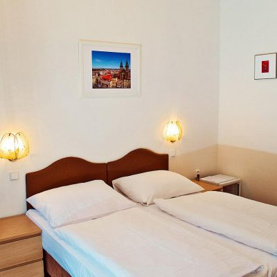 Prague Accommodation for Stag Parties