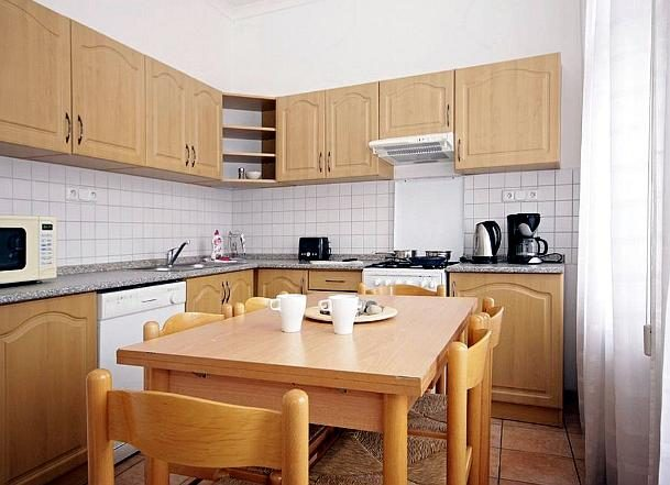 Apartments in the Centre Of Prague - Prague Tours Direct