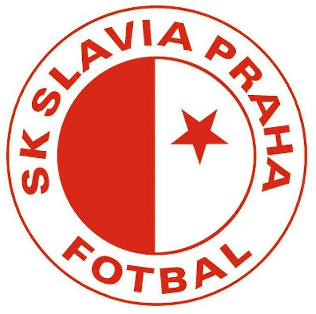 Czech Premier League Football Tickets