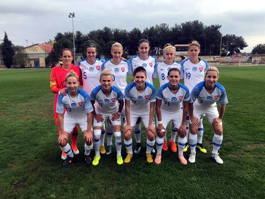 Prague Ladies Football Tours