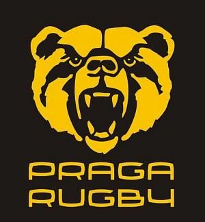 Czech Rugby Clubs